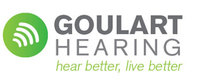 Goulart hearling web