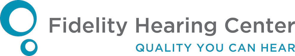 Cerritos hearing aids audiology