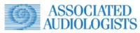 Associated audiologists logo