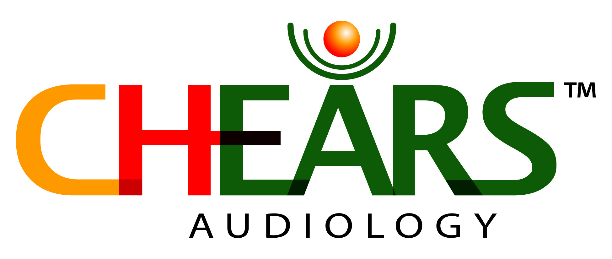 Lo chears audiology 4clr cmyk