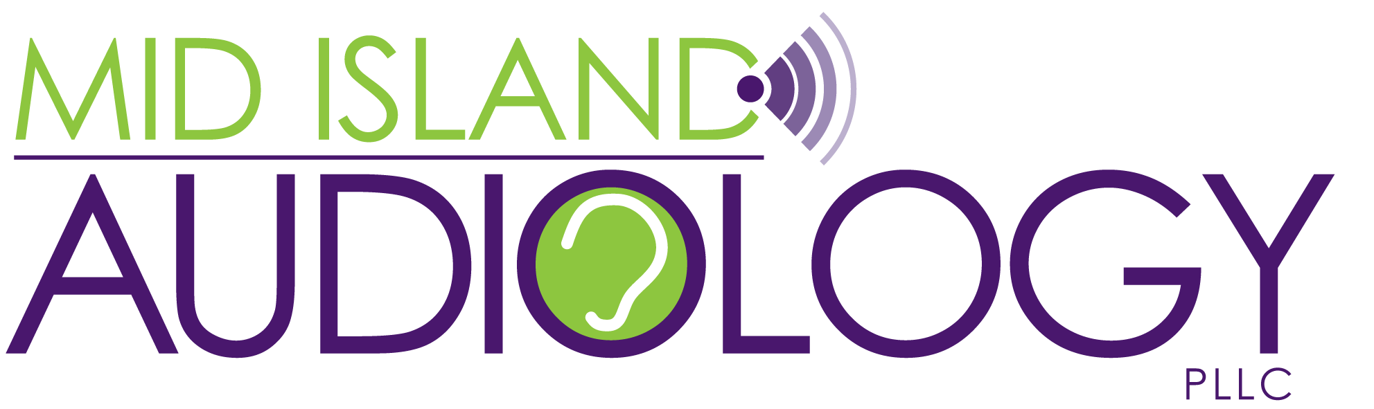 Advanced hear logo v12