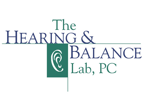 Hearing aids seattle