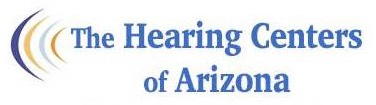 Hearing centers of arizona