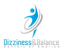 Dizziness and balance centers