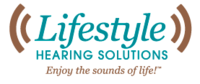 Hearing aids hearing testing tucson oro valley