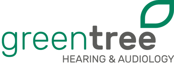 Greentree audiology