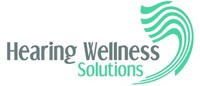 Hearing wellness solutions