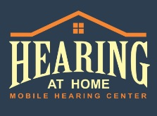 Hearing at home
