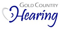 Gold country hearing