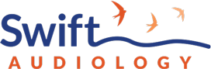 Swift header logo 272x89 e1526055501369