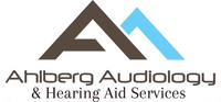 Ahlberg audiology