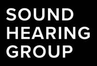 Sound hearing group