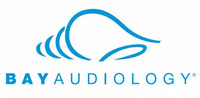 Bay audiology