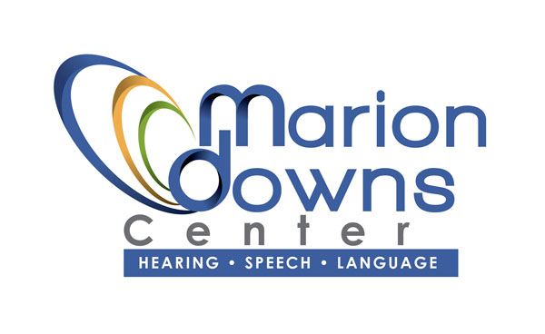 Marion downs center logo
