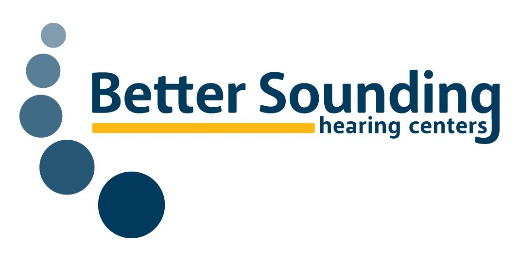 Bettersounding hearingaid centers