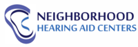 Neighborhood hearing logo