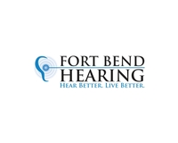 Fort bend hearing large