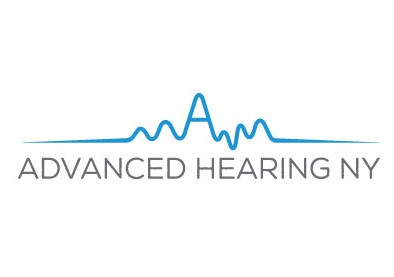 Advanced hearing ny color logo  revised copy