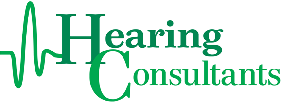 Hearing cons logo final