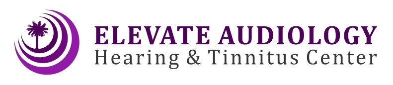 Elevate audiology logo %282%29