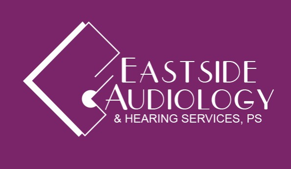 Eastside audiology   hearing services   hearing aids   audiologists 2018 03 16 11 19 58