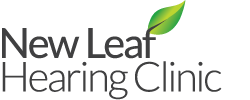 New leaf hearing center 250x100 1