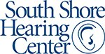 South shore hearing center logo