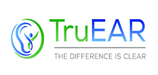 Truear logo for e6605 august2018 267877005 markup 230x110