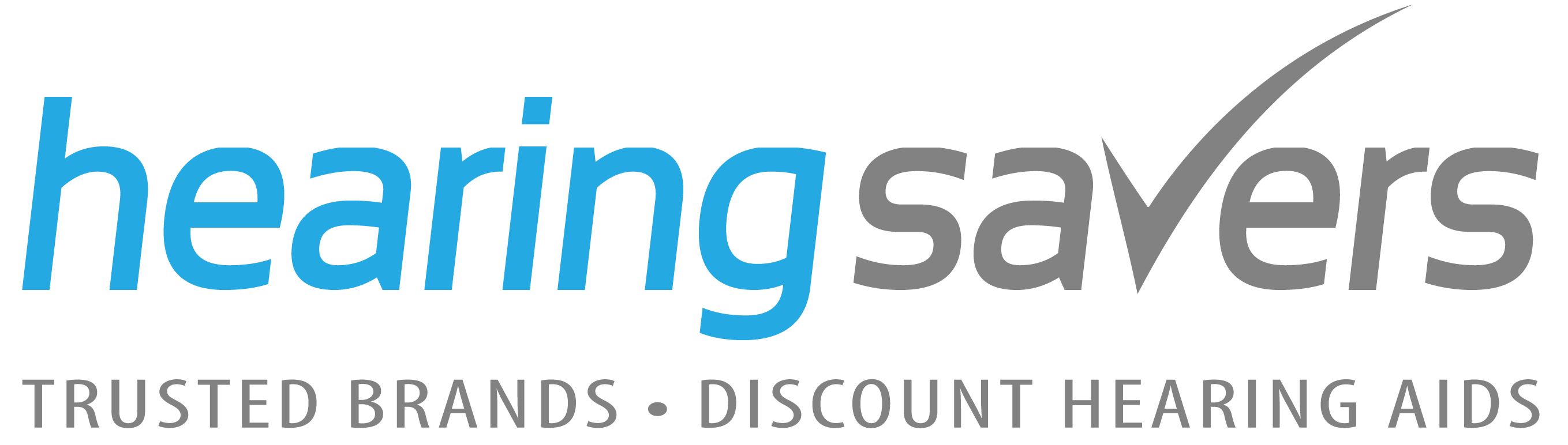 Hearing savers logo july14