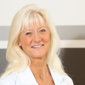 Sue bush