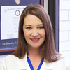 Audiologist heather siskovic