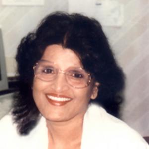 Bhama pathak aud