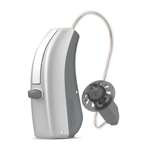 Widex DREAM D-FS 440 Hearing Aid Reviews