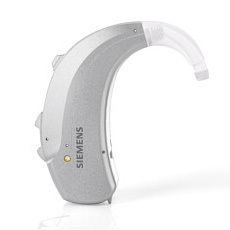 Siemens Motion Micon Hearing Aids Models Reviews Prices And More