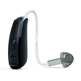 hearing aid reviews highly rated hearing aids for 2017. Black Bedroom Furniture Sets. Home Design Ideas