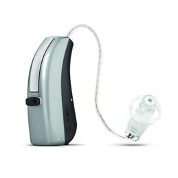 Widex UNIQUE Fusion 440 Hearing Aid Reviews