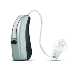 Widex hearing aid reviews
