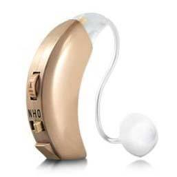 Md hearing aid pro