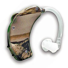 Walkers game ear ultra ear hearing enhancers