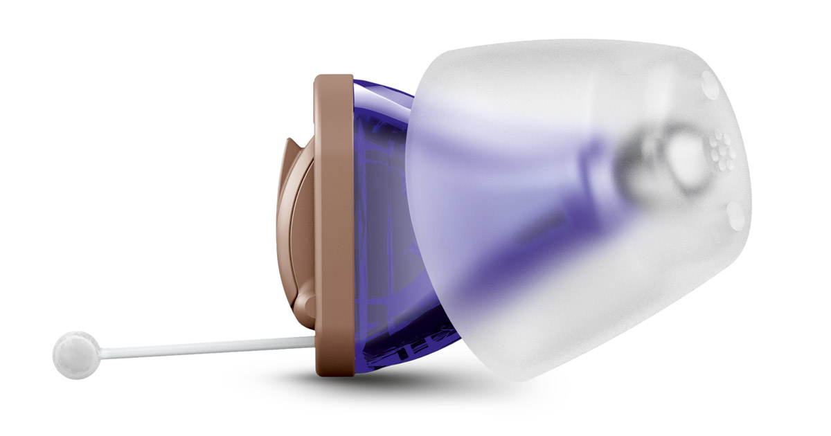 Signia Silk Primax Hearing Aid Product Info Reviews