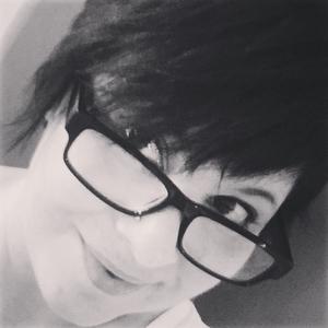 Kim profile pic