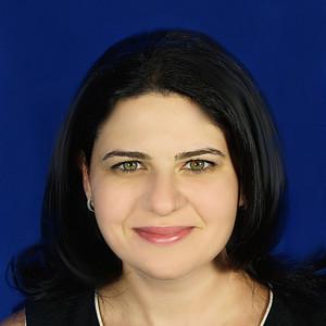 Dr. stella fulman