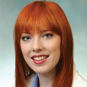 Dr. dana n. jacobson  audiologist