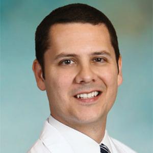 Dr. samuel n. bittel  audiologist
