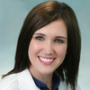 Dr. erica l. smith  audiologist
