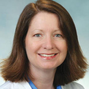 Linda m. erickson  audiologist