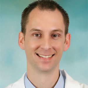 Dr. david c. nissen  audiologist