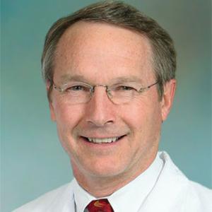 Dr. james a. wise  audiologist