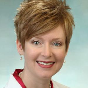 Dr. susan e. smittkamp  audiologist