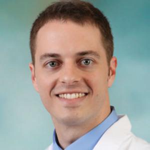 Dr. samuel a. gillespie  audiologist